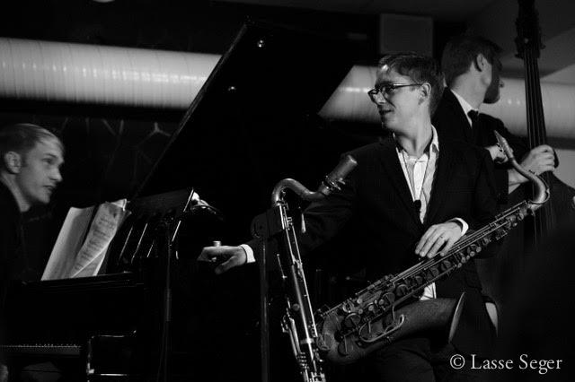 jazz17