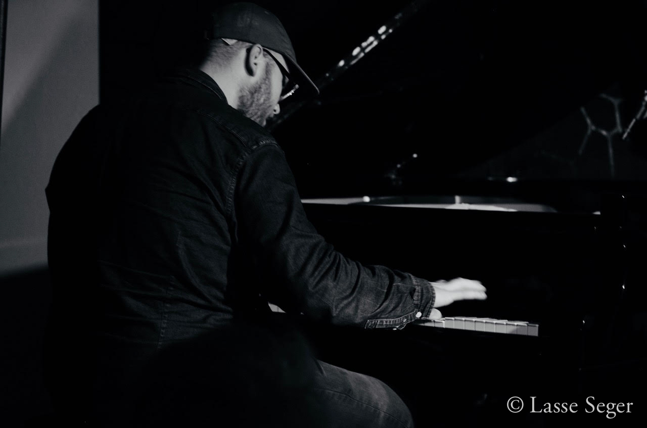 jazz29
